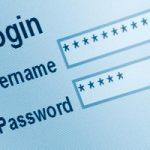 Как узнать логин к Сбербанк Онлайн